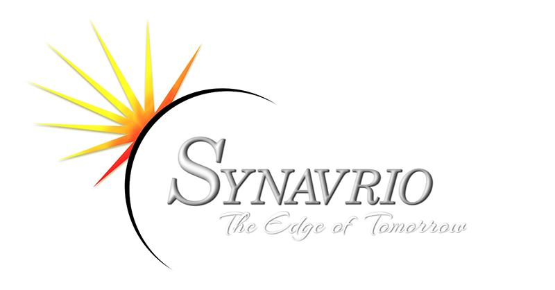 Synavrio